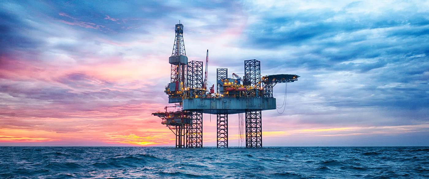 Il futuro dell'Oil&Gas passa per le tecnologie digitali