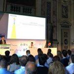 Si avvicina l'appuntamento con Automation Instrumentation Summit