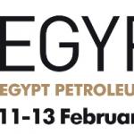 Prende il via EGYPS 2020