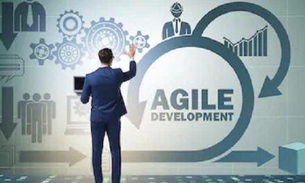 Agile e Scrum, le prospettive della progettazione moderna