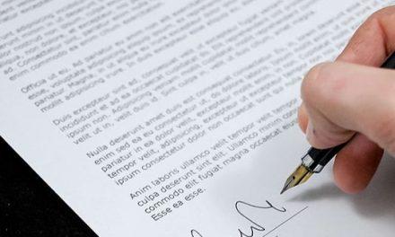 Contratti e clausola Covid-19: scenari, inadempimenti, soluzioni