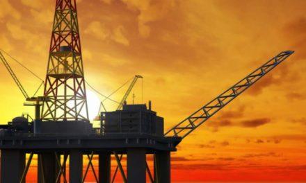 Oil&Gas, una nuova strategia per l'economia mondiale
