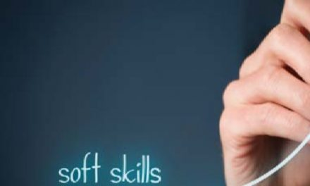 L'importanza delle soft skill